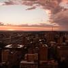 Johannesburg, South Africa Adventure 2016-384