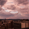 Johannesburg, South Africa Adventure 2016-385