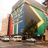 Johannesburg, South Africa Adventure 2016-374