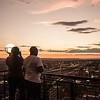 Johannesburg, South Africa Adventure 2016-400