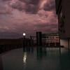 Johannesburg, South Africa Adventure 2016-398