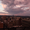 Johannesburg, South Africa Adventure 2016-390