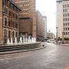 Johannesburg, South Africa Adventure 2016-375