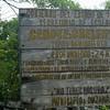 Cuzama Cenote