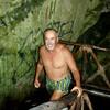 Cuzama Cenote<br /> LA