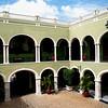 """Merida<br /> Palacio de Gobierno  """"Government Palace"""""""