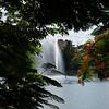 Villahermosa Parque La Venta