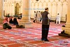 Sy03-Prayers at Umayyad Mosque