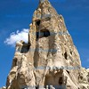 Living on the Peak, Cappadocia