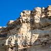 Mountian view, Urgup, Cappadocia