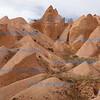 Develi Camel Valley, Cappadocia
