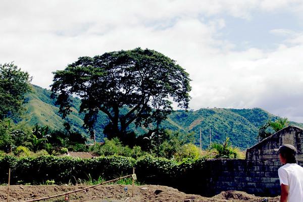 AVILON ZOO, RODRIGUEZ, RIZAL, PHILIPPINES