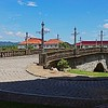 LOLA BASYANG BRIDGE