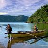 CALAYO, BATANGAS, PHILIPPINES