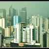 CITY OF MAKATI, PHILIPPINES