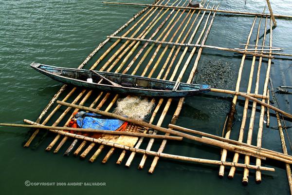 DUMANGAS, ILOILO, PHILIPPINES