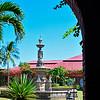 ILOCUS PROVINCE, PHILIPPINES