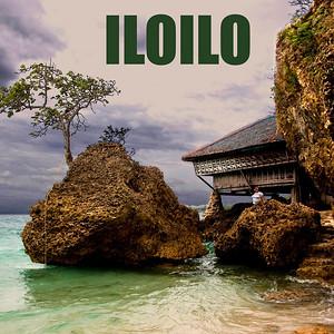 JARO, ILOILO, PHILIPPINES