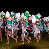 Dinagyang Festival Dance Group