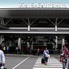 The new Iloilo Airport.