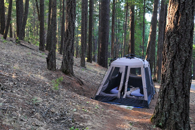 Camping - 08 2012