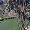 Twin Falls, Idaho - on the way to Sawthooth National Recreation Area