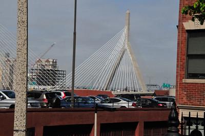 New England - 05 2013
