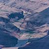 Grand Canyon-87