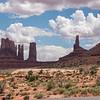 Arizona Trip-2