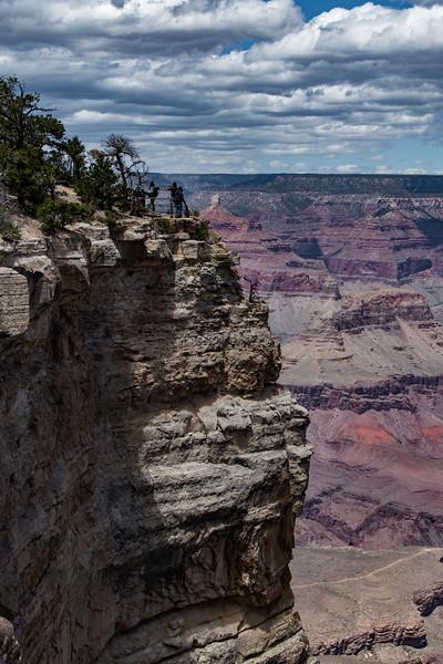Grand Canyon-61