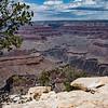 Arizona Trip-3
