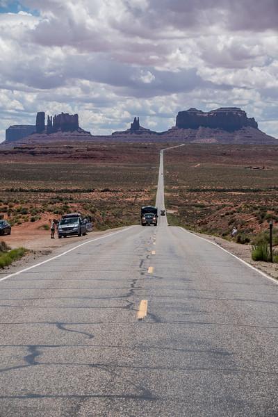 Arizona Trip-1