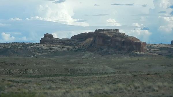 Colorado to Utah Videos