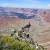 Grand Canyon-91