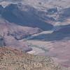 Grand Canyon-86