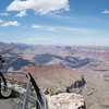 Grand Canyon-85