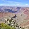 Grand Canyon-90