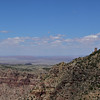 Grand Canyon-95
