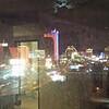 Vegas Trip-222609