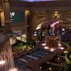 Vegas Trip-3