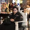 Vegas Trip-7