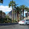 Vegas Trip-143614