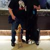 Vegas Trip-161436