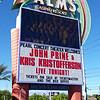 Vegas Trip-122212