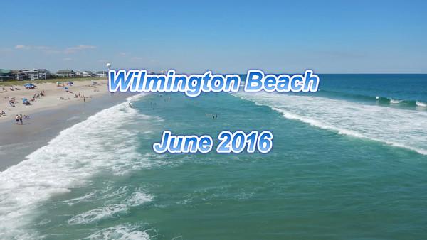 Wilmington Videos