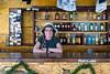 Sidney's Peace & Love Restaurant - Jost Van Dyke