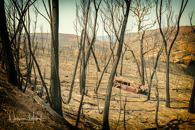 Drought New South Wales