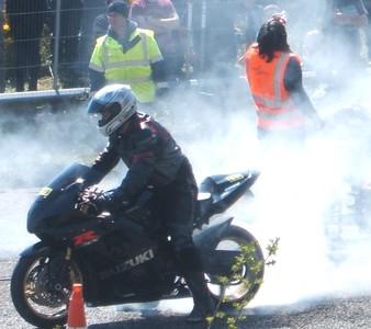 2015 04 West Cork MC Drag Race Copy