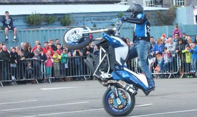 2015 04 West Cork MC Run and Stunt Event Copy