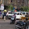 Mangalore market building